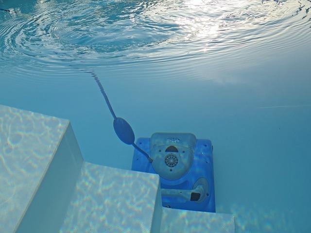 Budowa basenu – zadaszenia basenowe basenów ogrodowych kąpielowych i wewnętrznych