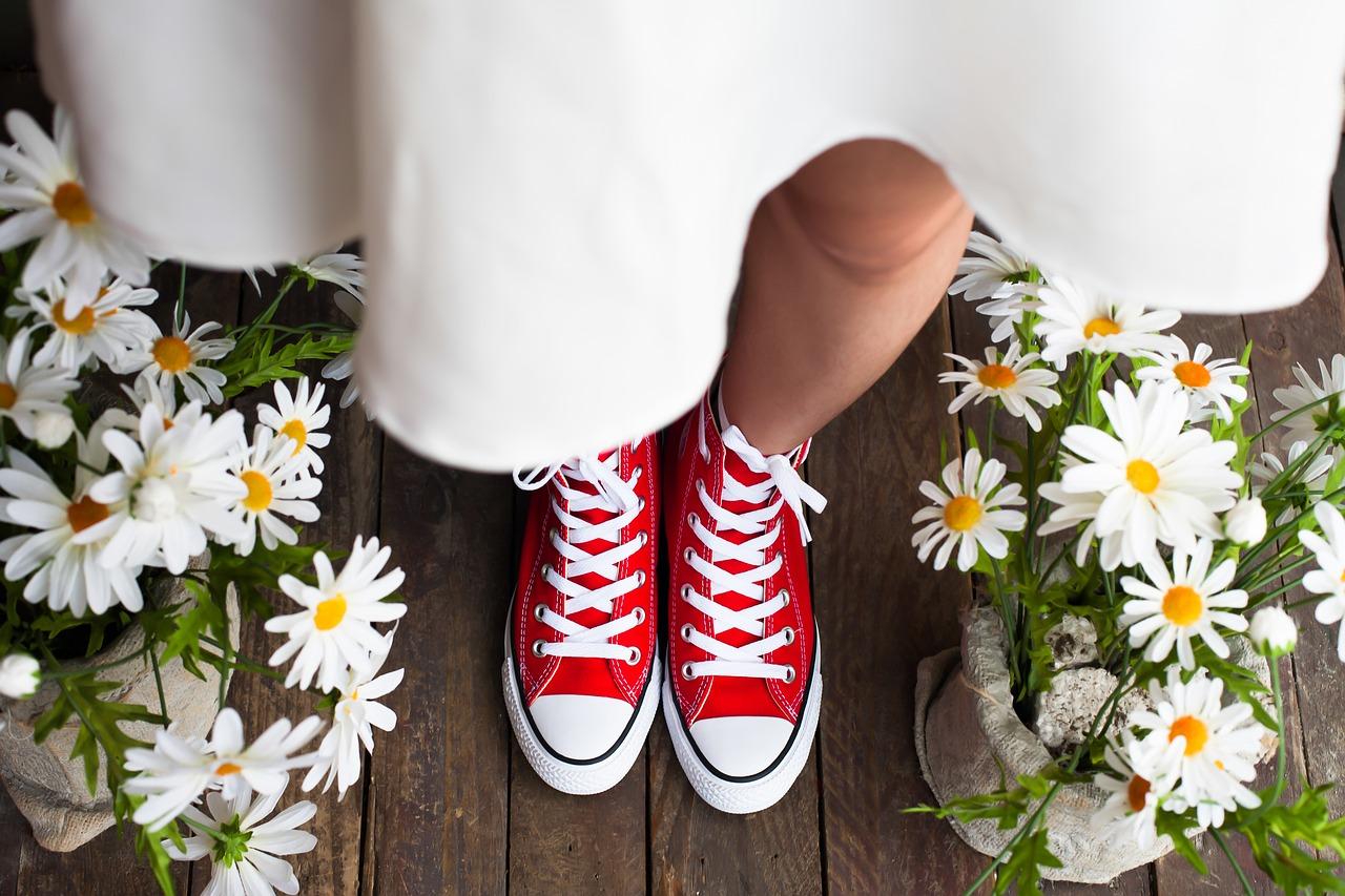 Kwiaty ślubne – na co się zdecydować? Kwiaciarnia Warszawa, bukiety ślubne
