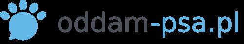 www.oddam-psa.pl - oddam psa