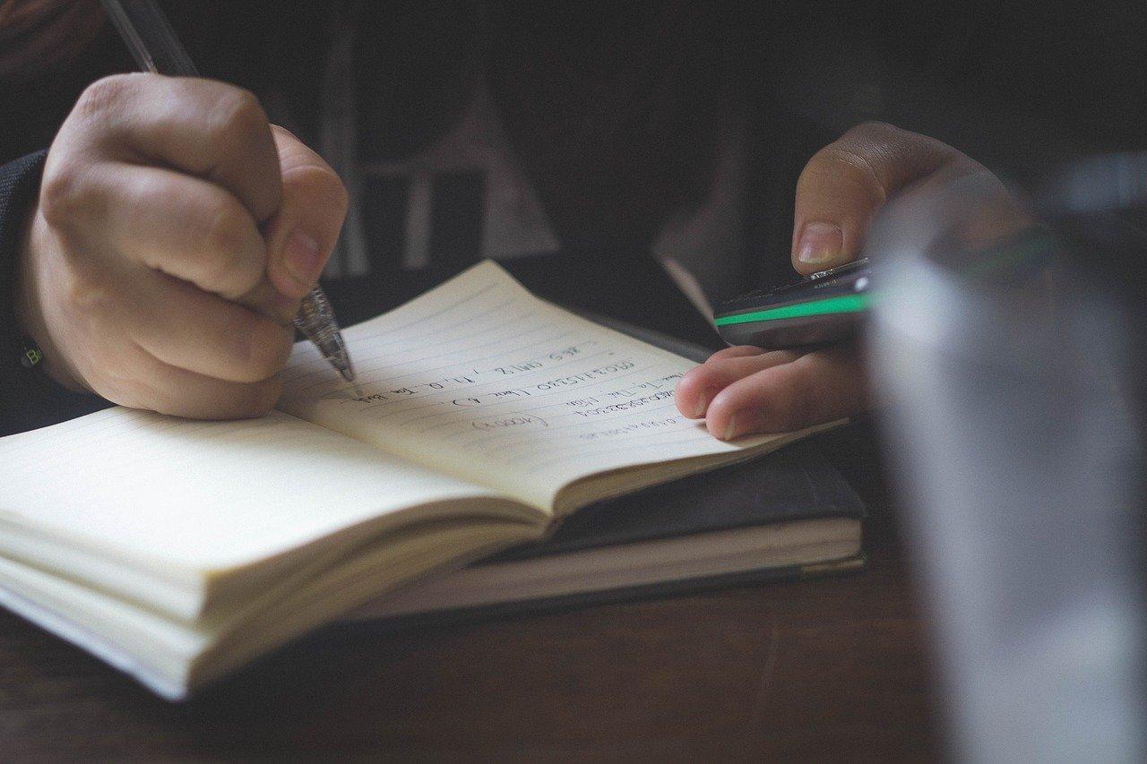 Czy brak wykształcenia jest przeszkodą w życiu zawodowym?